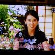 日本列島誕生 GEO JAPAN ③ 和食・絶景で大地のドラマ 2017.08.02 「309」