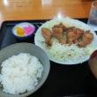 清水区 『鶏焼屋』