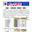 学校報 【栄っ子通信 №28】を掲載しました。