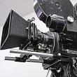 劇映画とテレビ映画③