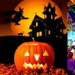 2015年のハロウィンを楽しむならイベントに参加しよう in 東京、大阪