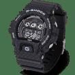 GD-X6900SP-1JR在庫あり [G-SHOCK × SUPRAスープラ]Polka dot(ポルカドット)柄  岸本時計店