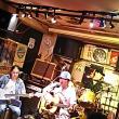 エアリアルFMラジオ500回記念ライブ
