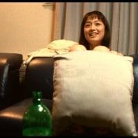 映画セミナー「橋口亮輔監督の世界」