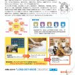 名古屋市ブレインアップ のうちゃんブログ 集中力アップ 成績アップ【ブレインアップコーチング】