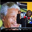 南アフリカの大統領交代  マンデラ氏の掲げた人種共存の「理想」に「現実」を引き寄せられるか?