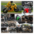 オートバイの好みは年齢で変化する。(番外編vol.2170)