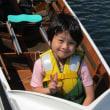 かわべボートフェスティバル2