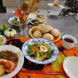 La Table-17.10.3