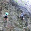 【Climbing Tokyo】9/17 MeetUp outdoor event@Tenno-Iwa