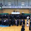 2017/7/9 第18回修徳杯争奪小学生剣道大会