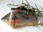 今年も♪秋刀魚のオイルサーディン風(秋刀魚のオイル煮)