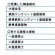 【重要】1月21日以降の予定