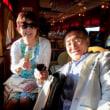 ナパ・ソノマ ワイナリー巡り1日目(2017年9月22日)