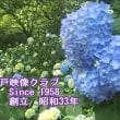 神戸映像クラブ7月例会案内
