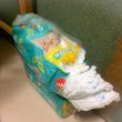☆ 赤ちゃん用スケール ☆