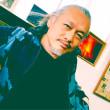 2018/1/9・10 養成講座PLUS & 個人メニュー in 博多