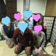 """久しぶりのお出かけ~クゥーッ!!""""(*>∀<)o(ビール)"""""""