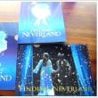 ネバーランドを探せ!=Finding Neverland