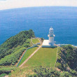 風来旅in室蘭VOL1  「まぁるい水平線が見える地球(チキウ)岬」