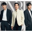 CNBLUE、ヨンファ誕生日に日本ベスト盤全曲ダイジェスト映像公開。新曲音源も初解禁
