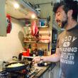 イタリア・ミラノ / ホームステイ+イタリア料理