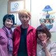 オペラ『スマイル』@ 六本木 俳優座劇場 に行ってまいりました♪