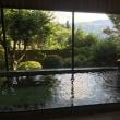 天王川トロン温泉♨️