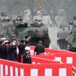 米国トランプ大統領の対中国包囲網が貿易、軍事、そして人権問題で強化されている事実に着目!!