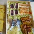 2018冬の日本海を見に行くおときゅうパスの旅<第2日>致道博物館→寒鱈まつり→つるおか食文化市場(FOODEVER)