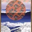 ギャラリー『還暦』:コラージュ作品#05