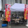 JA福岡「じょうもんさん」のイベント