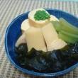 まえかわはるみの家ごはん      30年春 竹の子料理