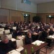 平成29年度栗原地域農業経営セミナーを開催