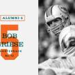 アラムニへの5つの質問:ボブ・グリーシー