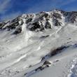 創楽 11月 北アルプス立山からの絶景!