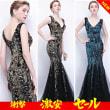 アルカドレスは、豊富な品揃えによって、着てみたい色、自分に似合う色のドレスを探すことができます