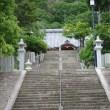 六甲山系「甲山」に登る!・・・西宮市仁川 甲山森林公園 神呪寺 等