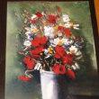 ヴラマンク(フランスの画家)展 180126