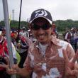 ダイワ鮎マスターズ2013北東北大会開催!