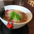 麺屋「燕」袋井店(袋井市)