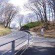 【日本の旧石器時代発見の地】岩宿遺跡・岩宿ドーム・岩宿博物館【私が相沢先生に惹かれるわけは・・・】