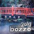 【bozzo.jp】花やしき記念写真の橋