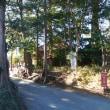 寒川神社には行ってないけれど、寒川神社を参拝したし、寒川神社を見た・・・ 20018.1.2(火)