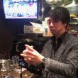 イベントバーエデン福岡に行ってきました。