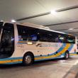 JR四国バス 674-7904