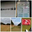立川国際カントリー倶楽部へ行ってきました。