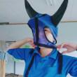 馬の仕事につくために アニベジ奮闘記エピソード267