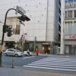 新宿・軽食喫茶ビックアップル