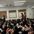 【6年生】学年集会